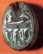 Jezebel's Royal Seal