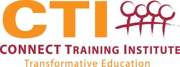 CONNECT Training Institute