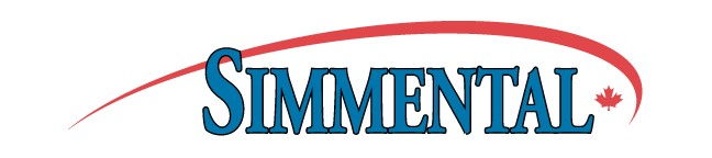 Simmental Logo