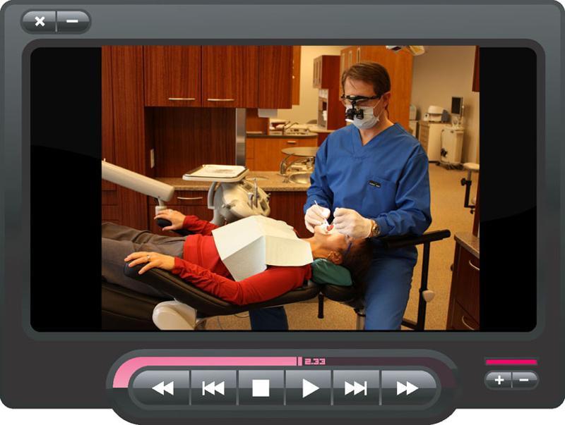 Dental Ergonomic Newsletter 9