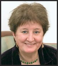 Katha Pollit