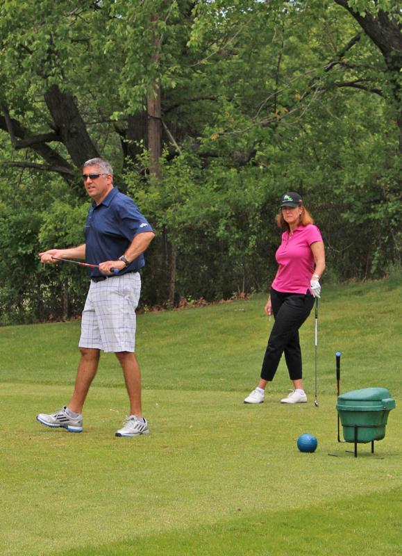 Golf Classic15