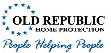 orhp logo