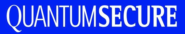 Quantum Master Logo