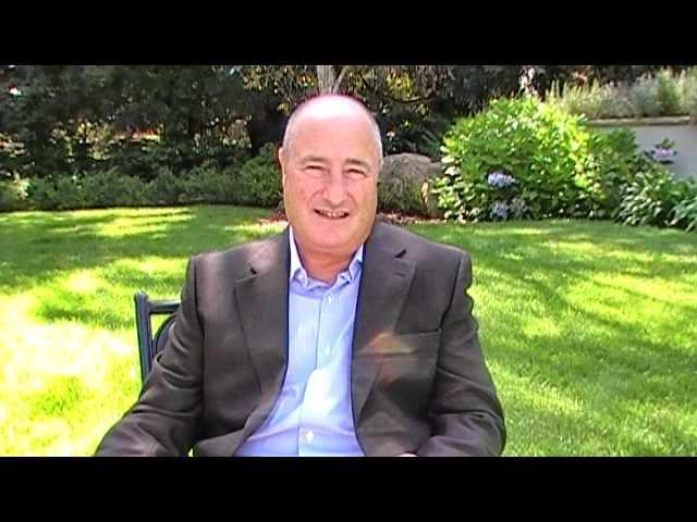 visit www.advisorylawgroup.com/videos.html