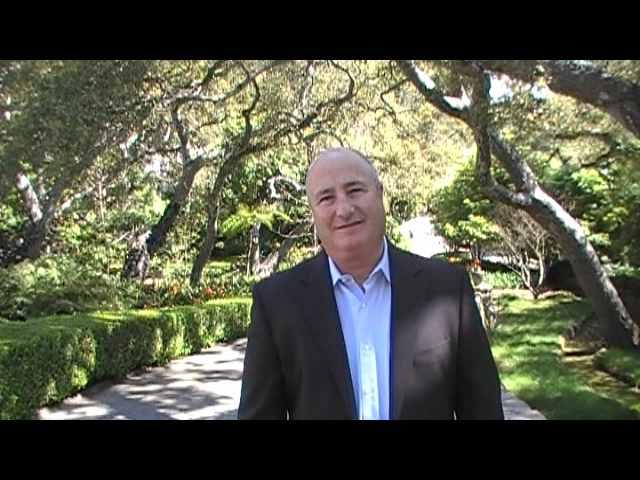 Visit www.advisorylawgroup.com/videocasts.html