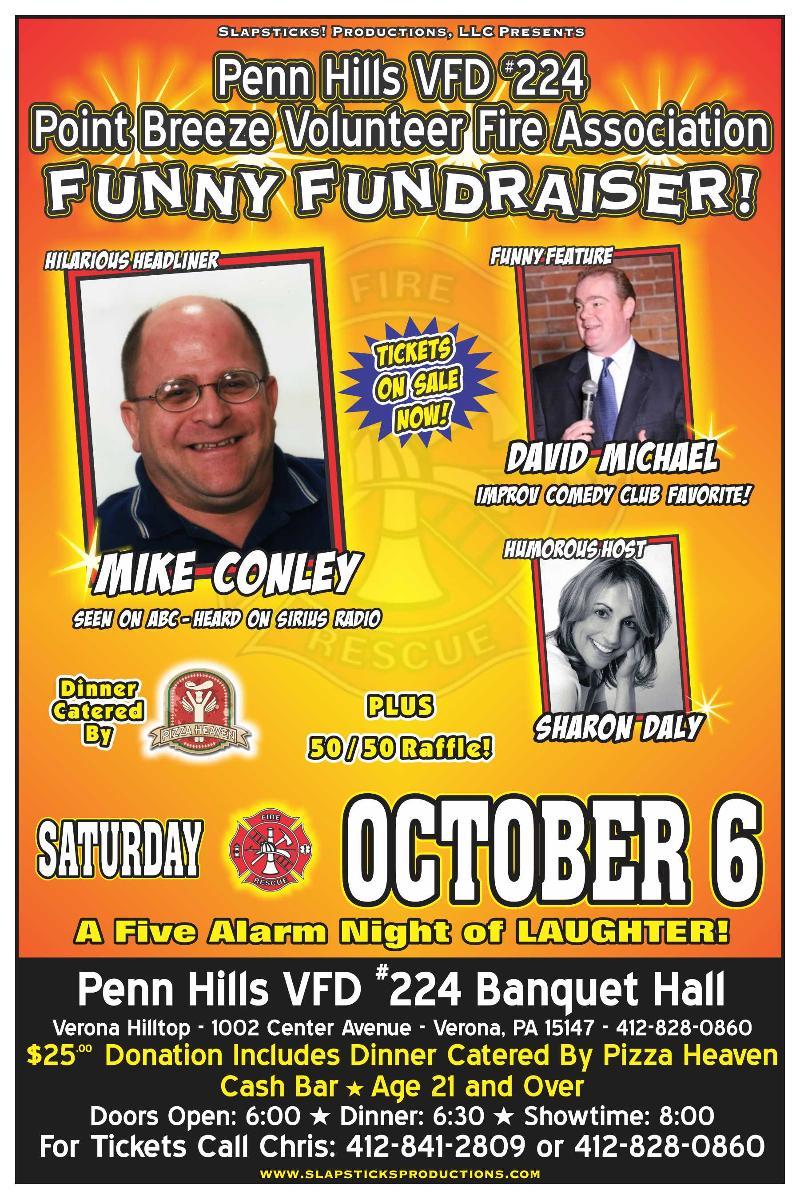 10-6-12 Penn Hills VFD 224