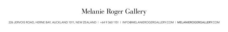 Melanie Roger Gallery