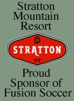 stratton banner