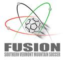 fusionpatch125