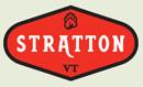stratton130