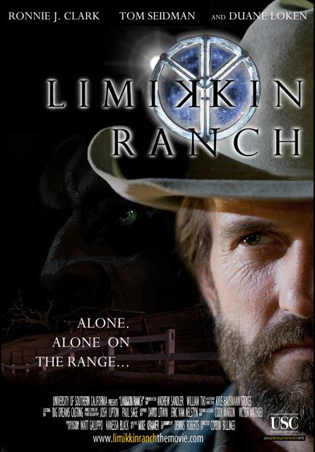 Limikkin Ranch image