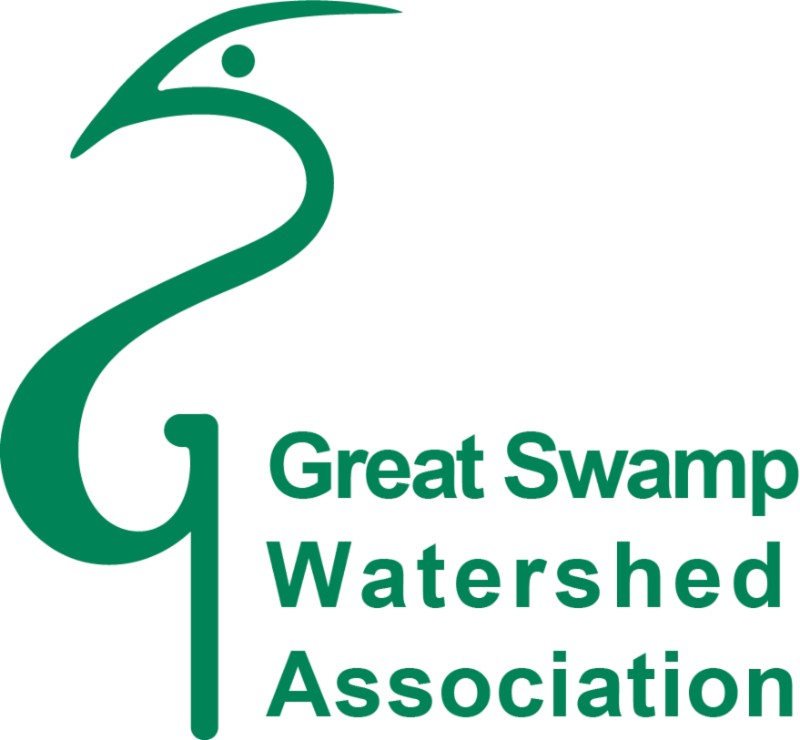 Logo of the Great Swamp Watershed Association