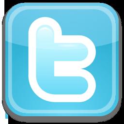Twitter - twitter.com/GSWA