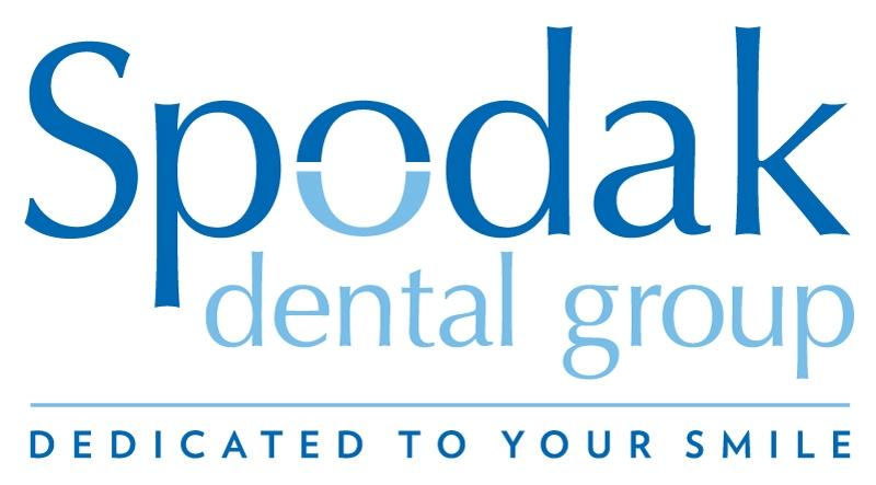 Spodak logo