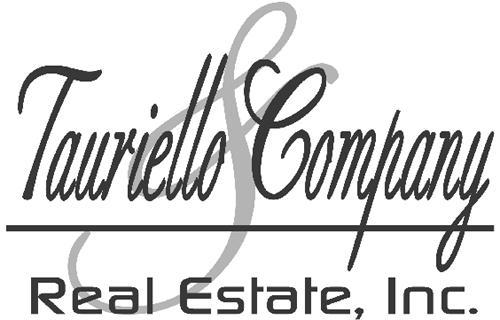 Tauriello Logo