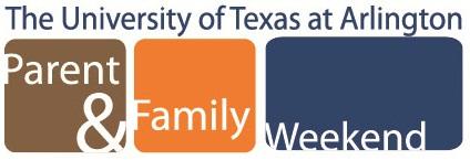 PFW Logo
