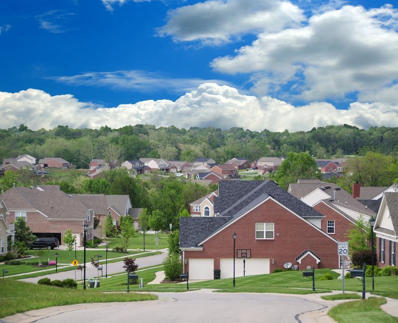 Home Owners Association  Yorktown Houston Tx