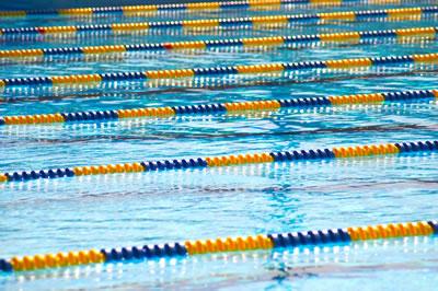 pool-lanes.jpg