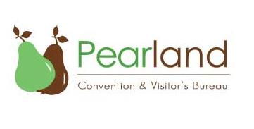 Pearland Car Seat Inspection