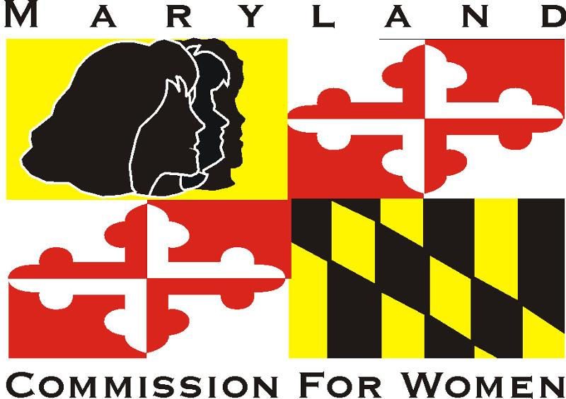 Maryland Commission for Women