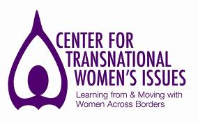 CENTER FOR TRANSNATIONAL WOMEN'S ISSUES