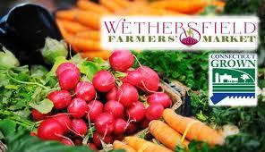 Wethersfield Farmers' Market