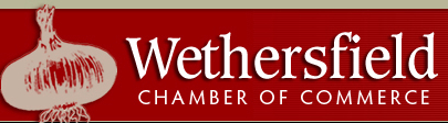 Wethersfield Chamber Header - DO NOT DELETE