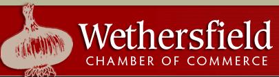 Wethersfield Chamber Header - DO NOT DELETE