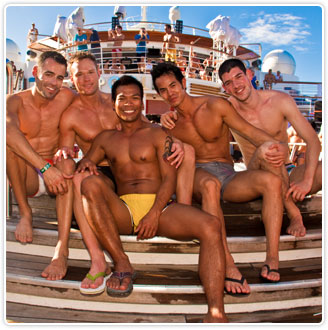 Gay singles in skagit valley washington
