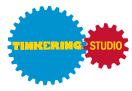 Tinkering Studio logo