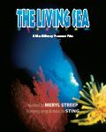 The Living Sea Key art