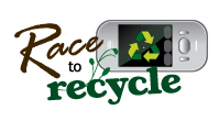 Race to Recycle
