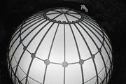Fleet Dome