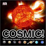 Cosmic Book