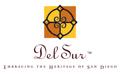 Del Sur logo