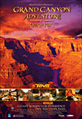 Grand Canyon Adventure