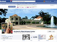 RHF FaceBook