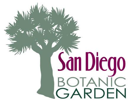 San Diego Botanic Garde