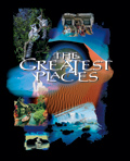 Greatest Places poster