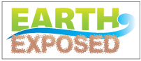 Earth Exposed logo