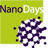 Nano Days at the Fleet