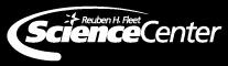 Reuben H. Fleet Science Center