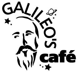 Galileo's Caf�