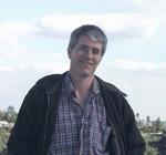 Eric J. Fetzer