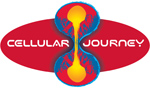 Cellular Journey logo
