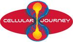 Cellular Journey logo