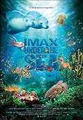 Under The Sea Coming SOON!