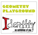 Geometry and Identity contest