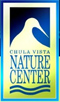 Chula Vista Nature Center